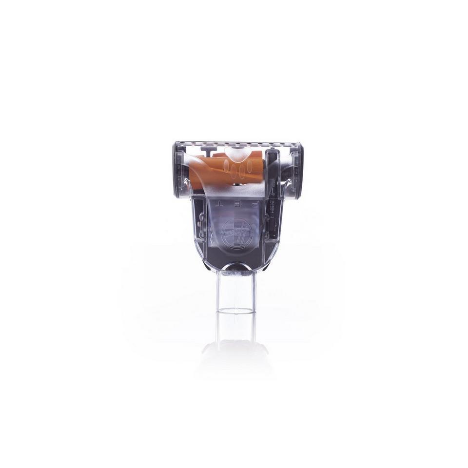 Rubberized Pet Turbo Tool - 000977002