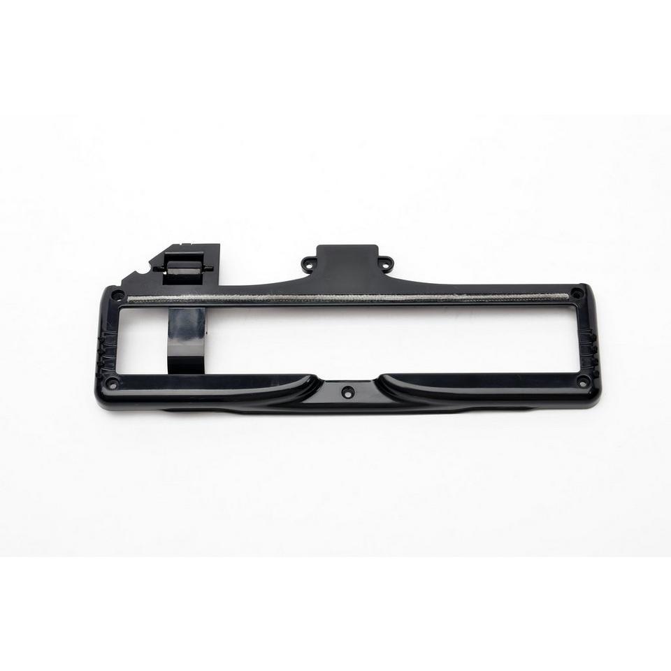 Nozzle Guard Bottom Plate W/ Bristles - 002080001
