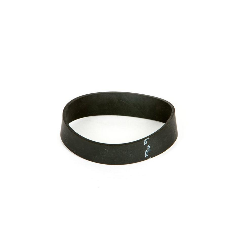 Flat Belt - 11041084