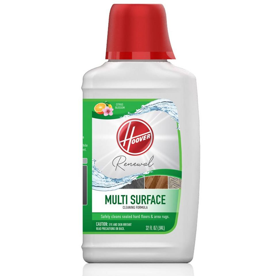 Renewal Multi-Surface Cleaning Formula 32oz - AH30428