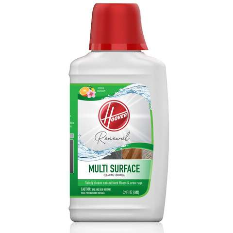 Renewal Multi-Surface Cleaning Formula 32oz, , medium