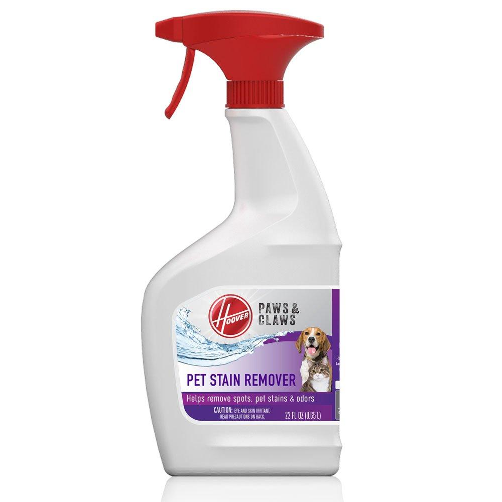 Paws & Claws Stain Remover 22oz