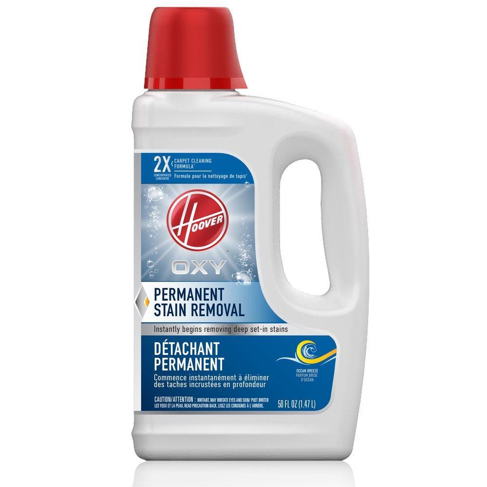 Oxy Carpet Cleaning Formula 50oz