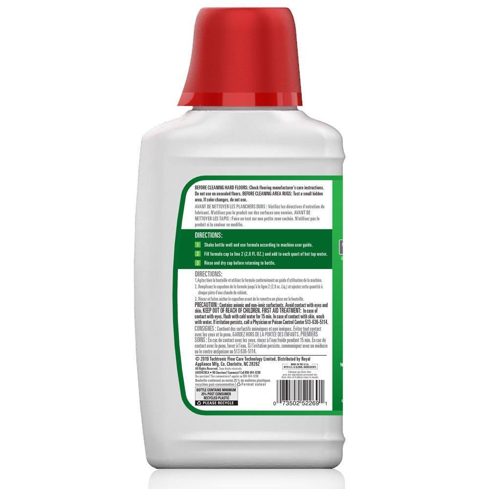 Renewal Multi-Surface Cleaning Formula 32oz2