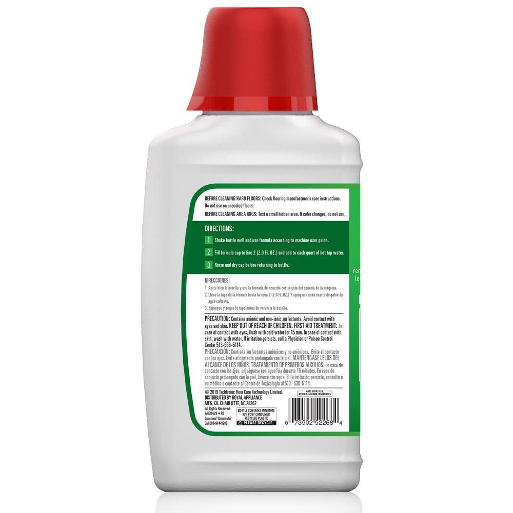 Renewal Multi-Surface Cleaning Formula 32oz2