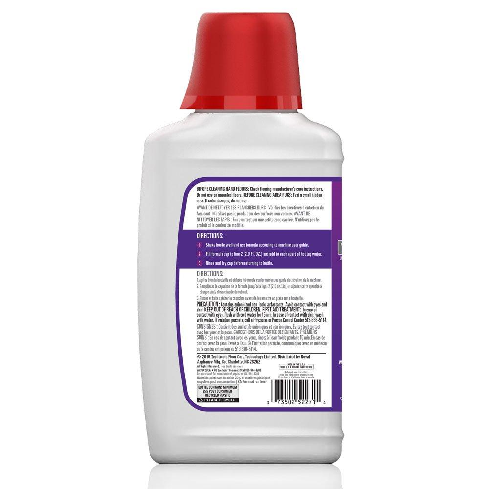 Paws & Claws Multi-Surface Cleaning Formula 32oz2