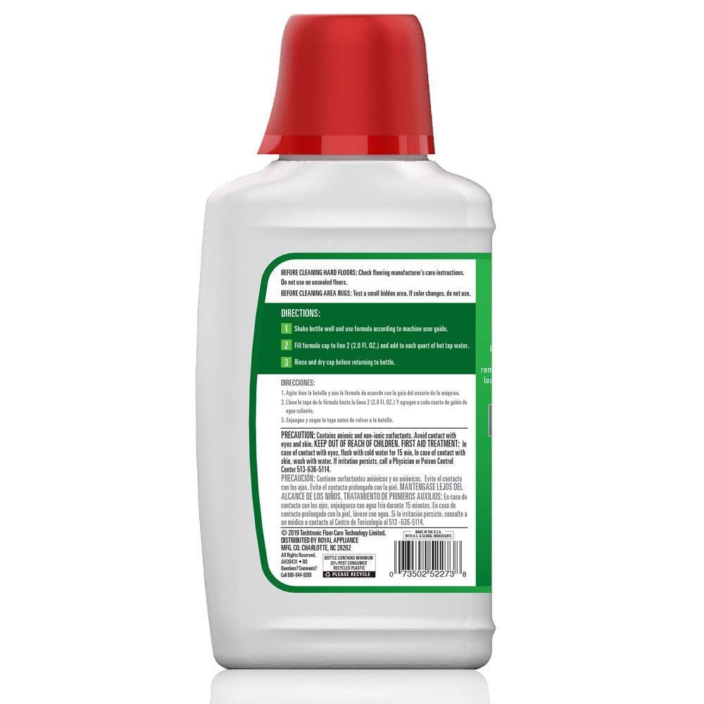 Renewal Hardwood Cleaning Formula 32oz2