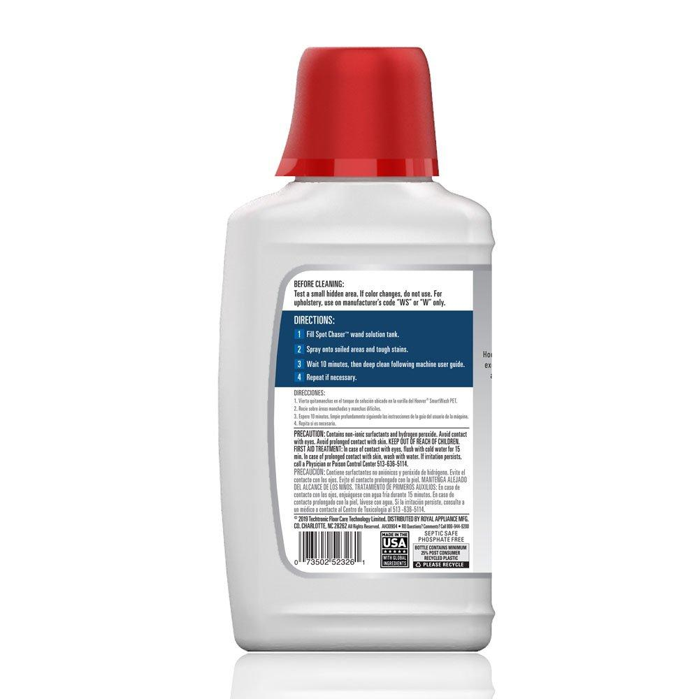 Oxy Spot Chaser Stain Remover2