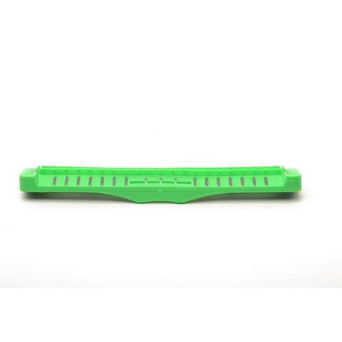 Squeegee Tool, , medium
