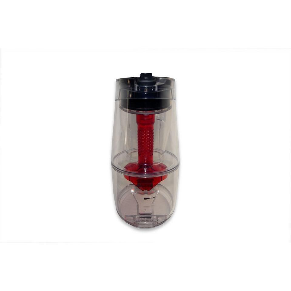 Dirt Cup - Platinum Stick Vacuum - 302725001