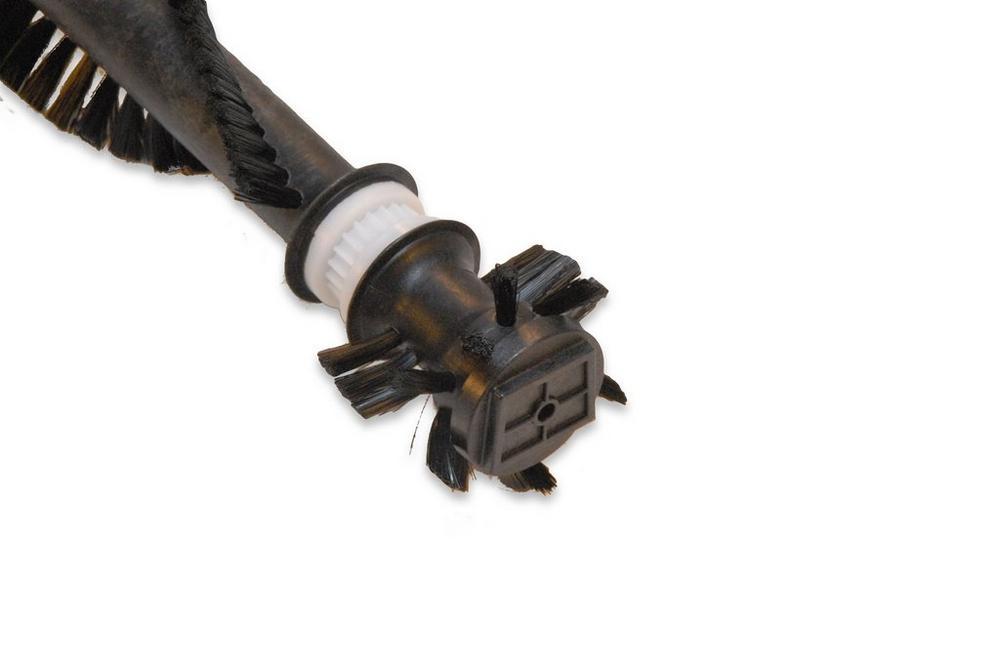 Brushroll - Platinum Linx Stick Vacuum2