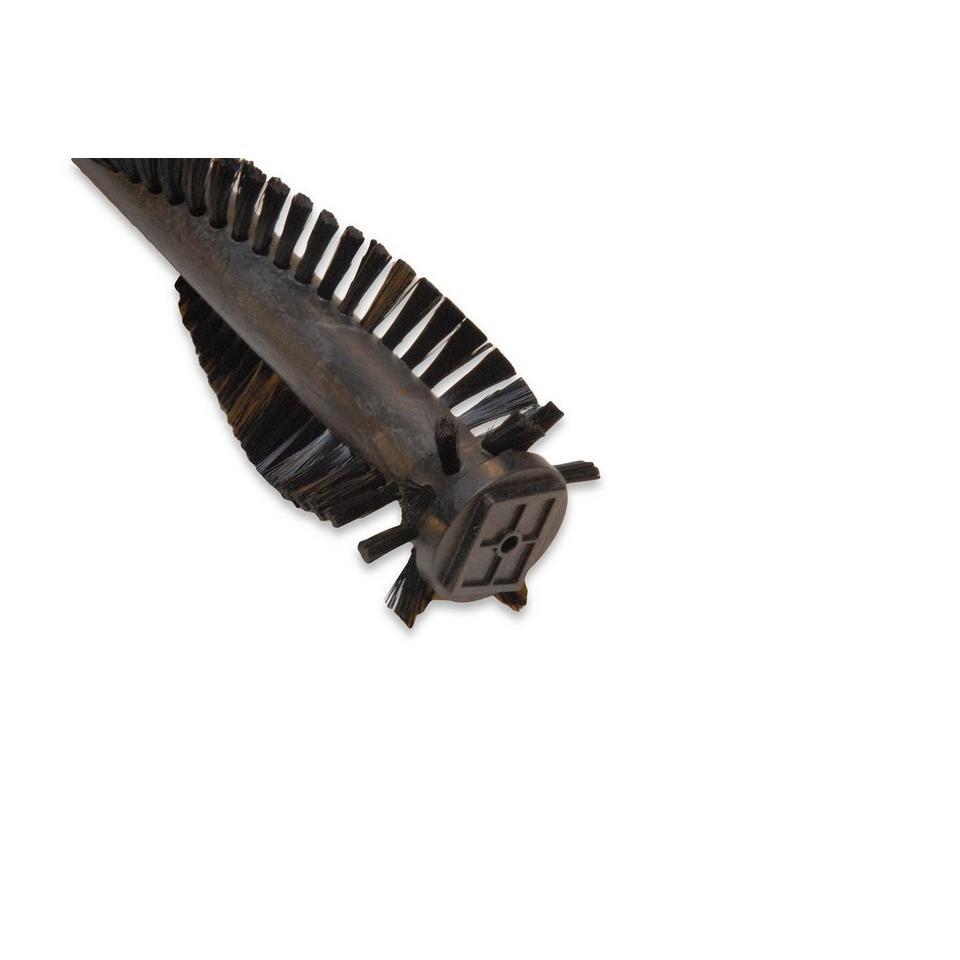 Brushroll - Platinum Linx Stick Vacuum - 302726001