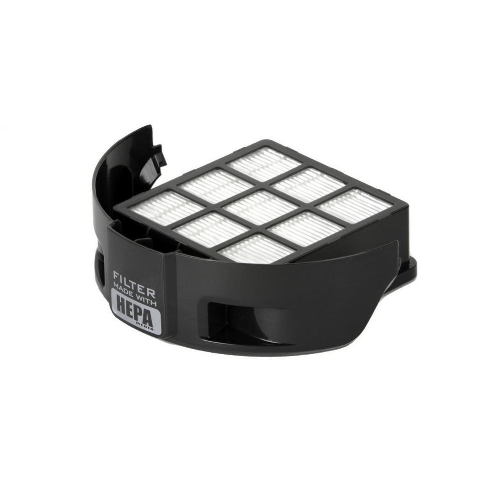 Exhaust HEPA Filter Assembly - 303172001