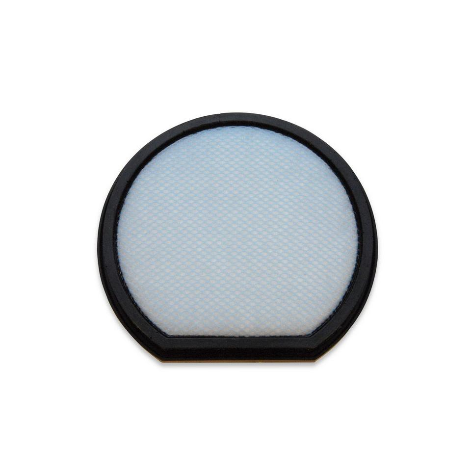 Upright Vacuum Primary Filter - 303173002