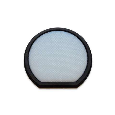 Upright Vacuum Primary Filter, , medium