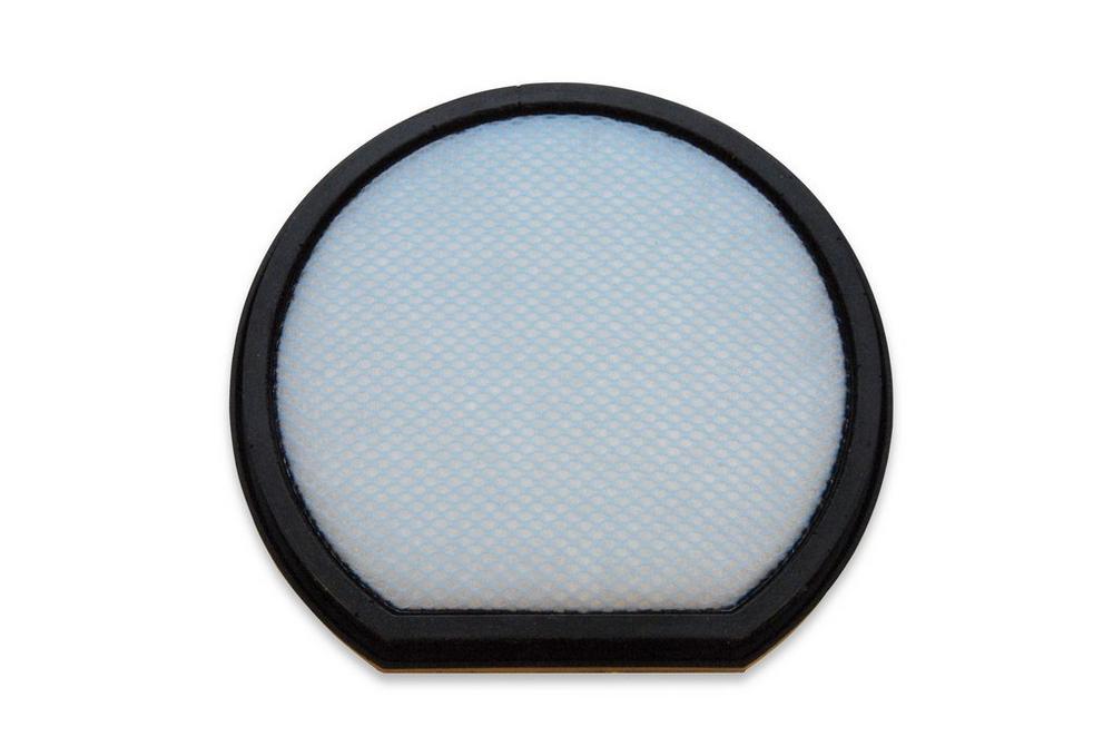Upright Vacuum Primary Filter