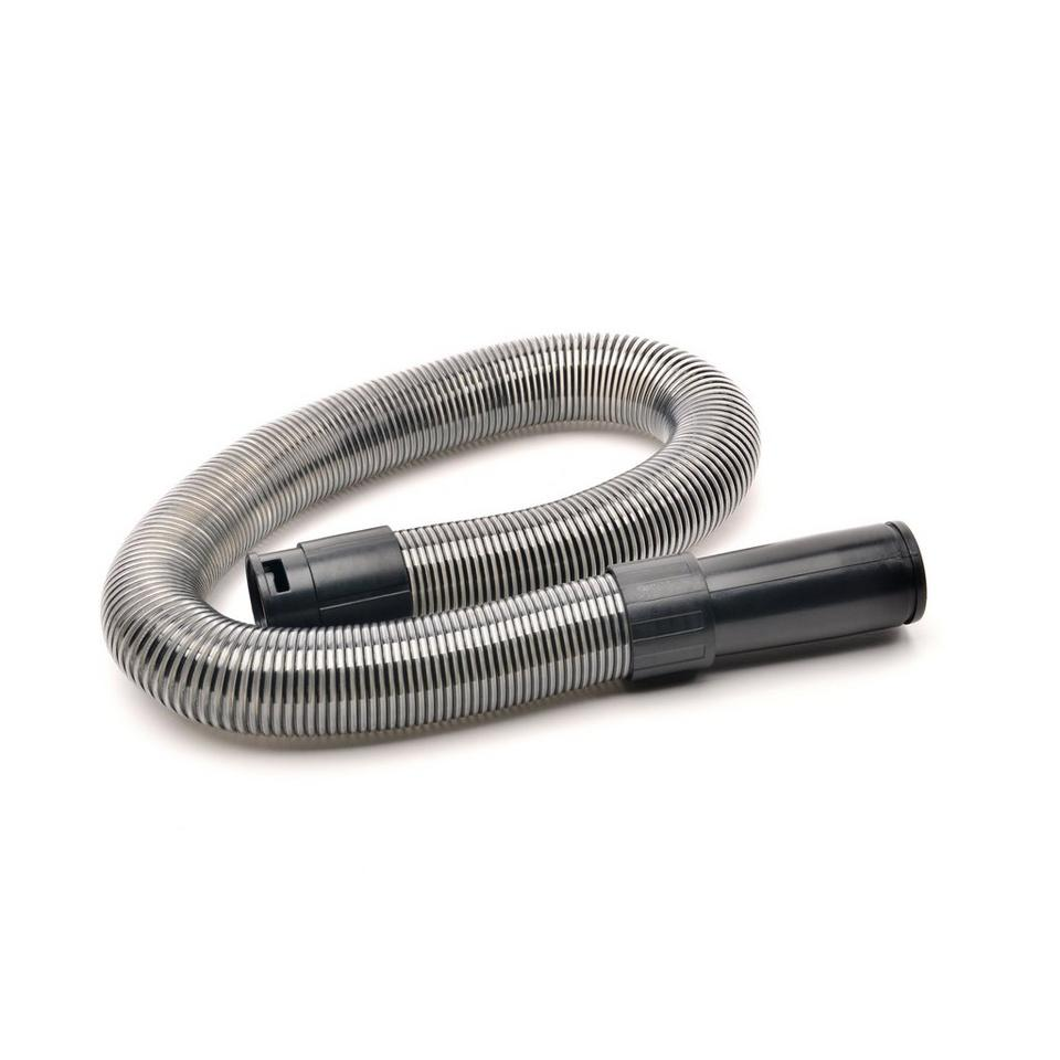 Upper Hose Assembly-10Ft \ Clear - 303239005