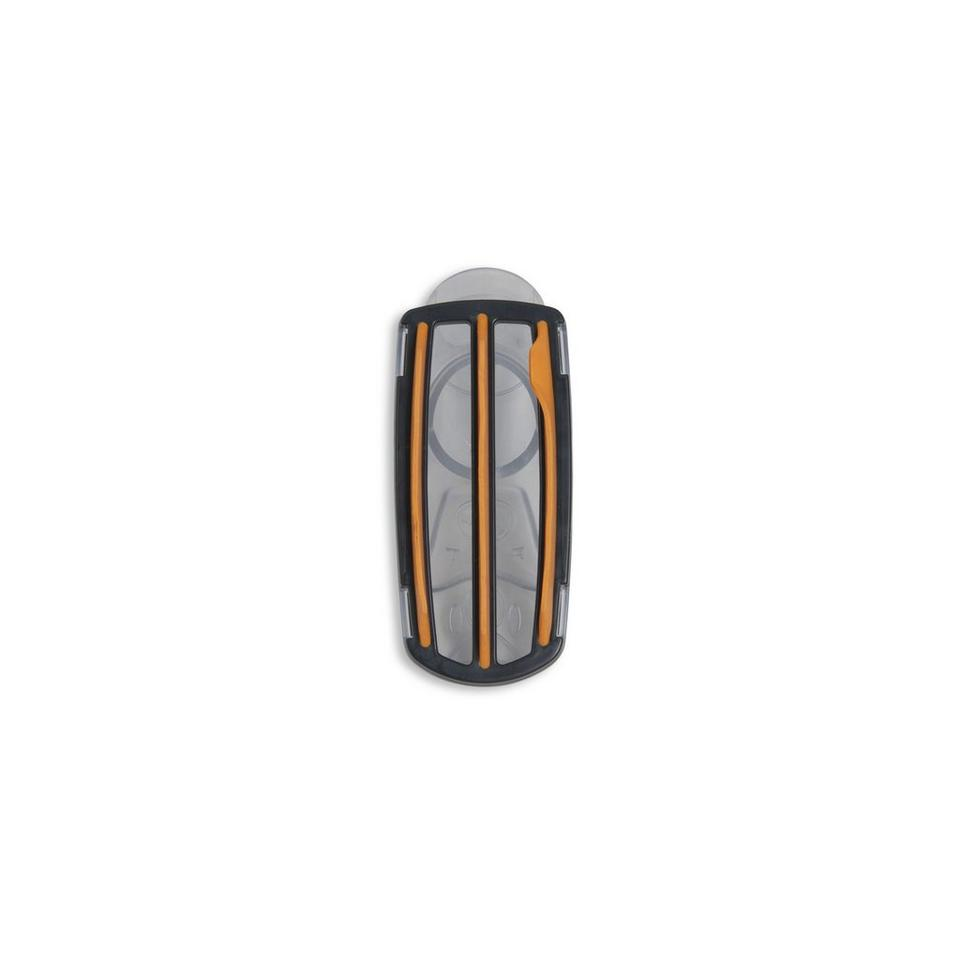 Rubberized Wiper Blade Pet Tool - 303303001