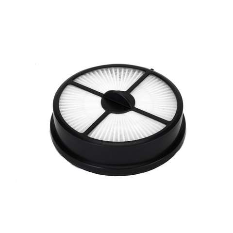 HEPA Media Filter-Exhaust, , medium