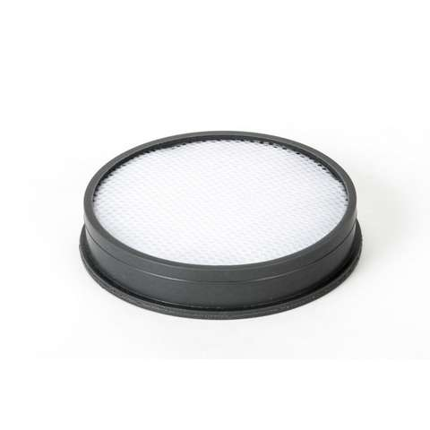 Primary Filter Assembly-Rinsable, , medium