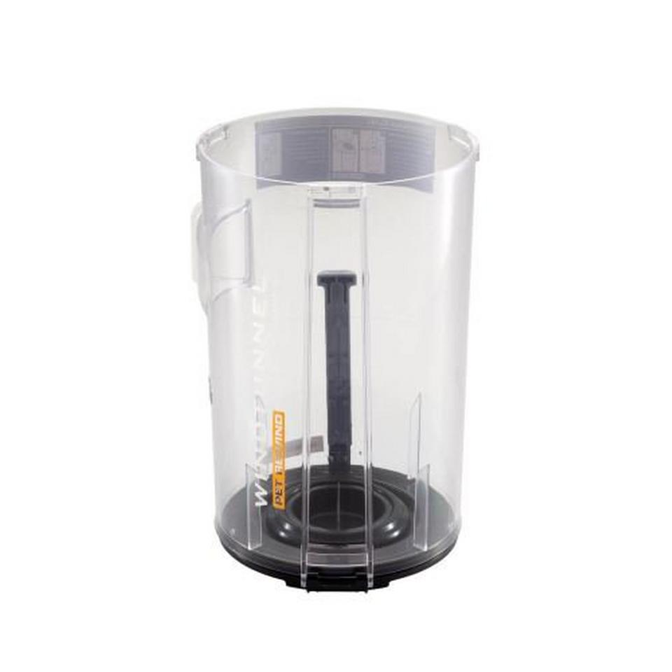 Dirt Cup - T-Series - 304025001