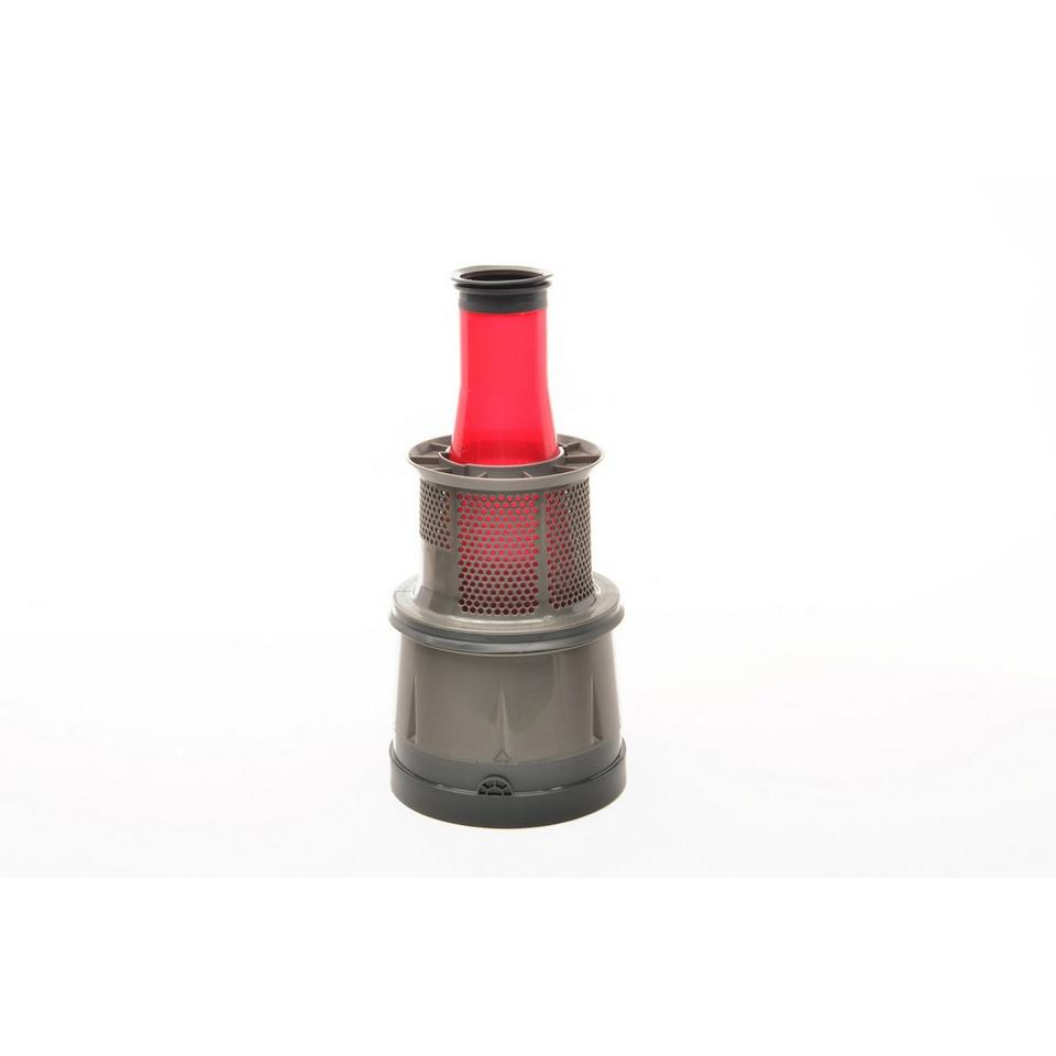 Cyclone Filter Assembly - 304140001