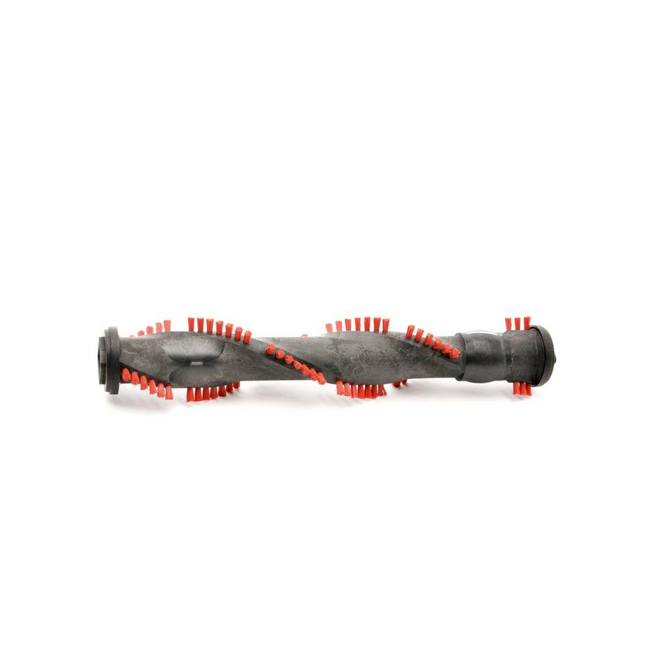 Brushroll- Genesis Red - 305691002