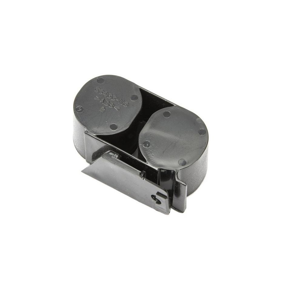 Lower Wand Holder - 36433116