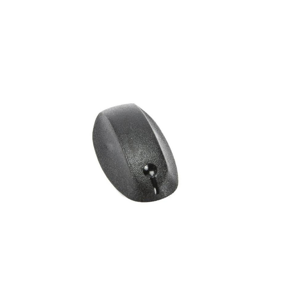 Height Adjustment Knob - 38421128