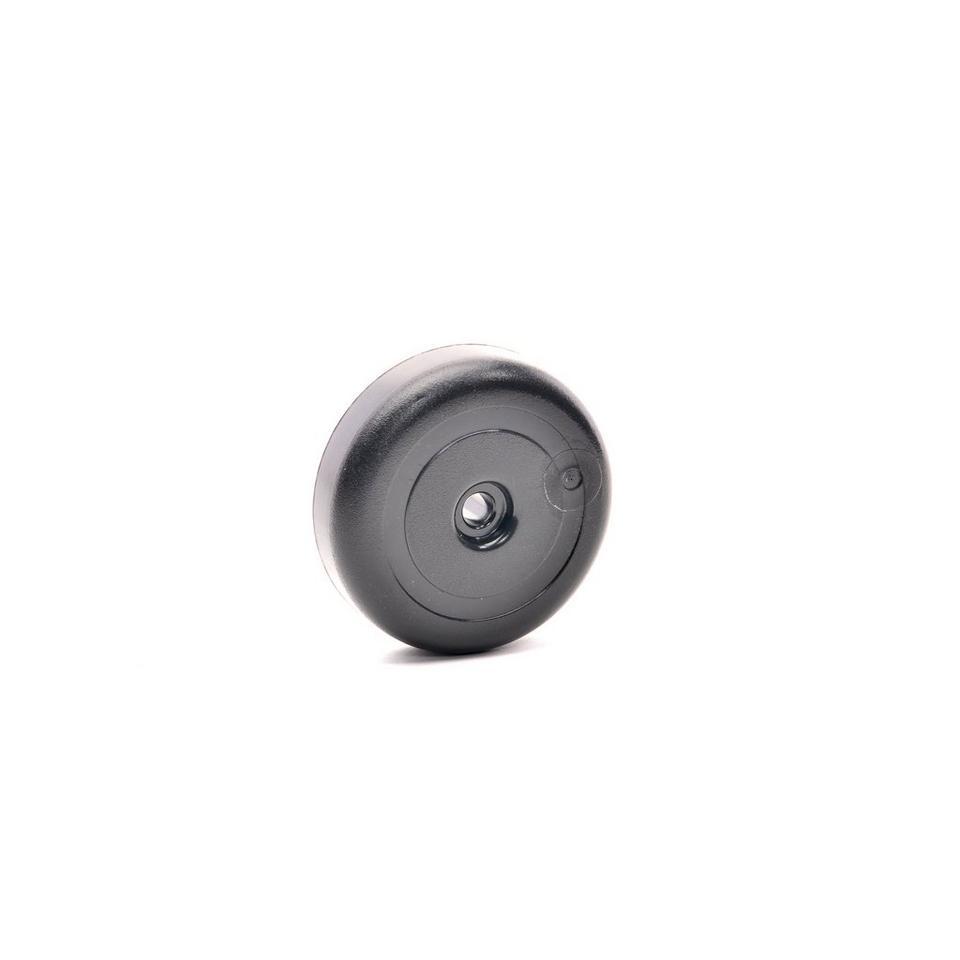 Rear Wheel - 38522077