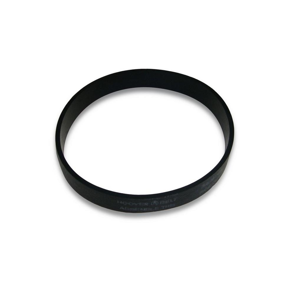 Agitator Belt - Concept - 38528008