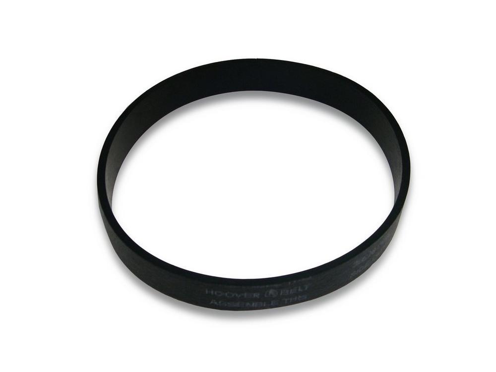 Agitator Belt - Concept2