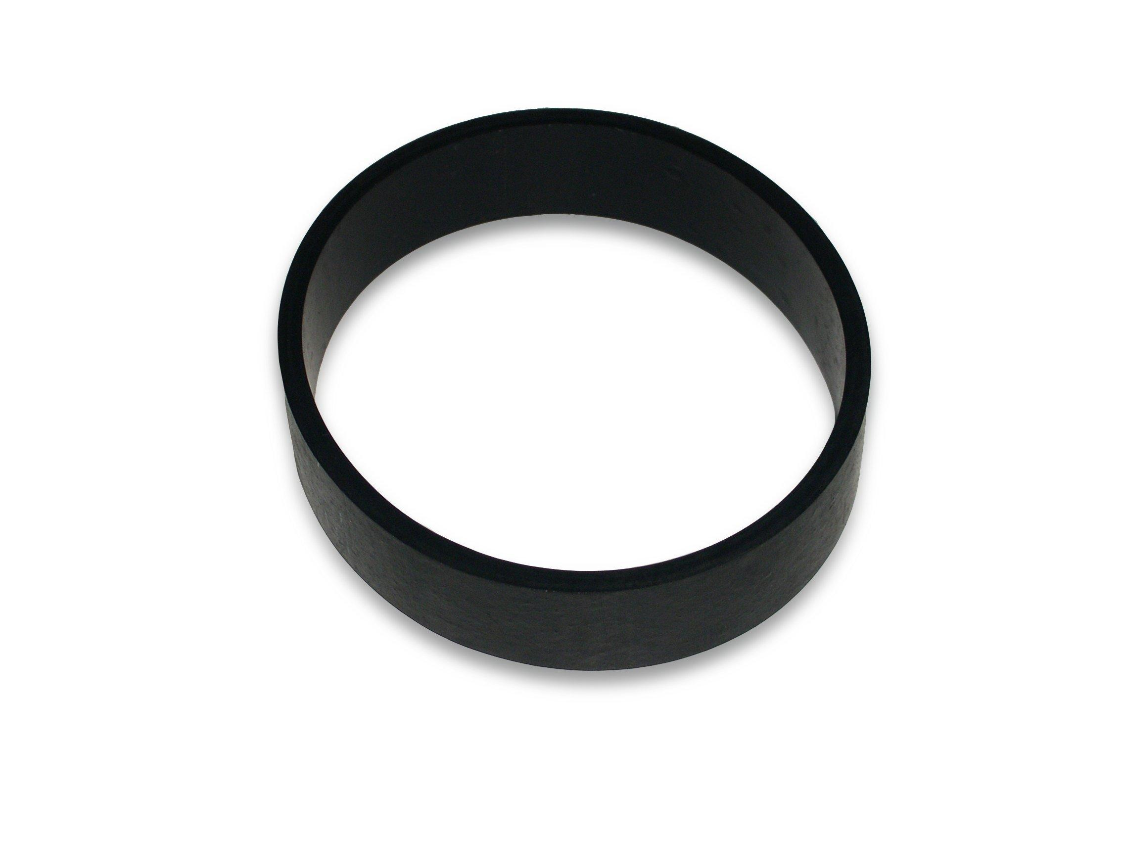 Power Nozzle Belt for Early Generation Models3