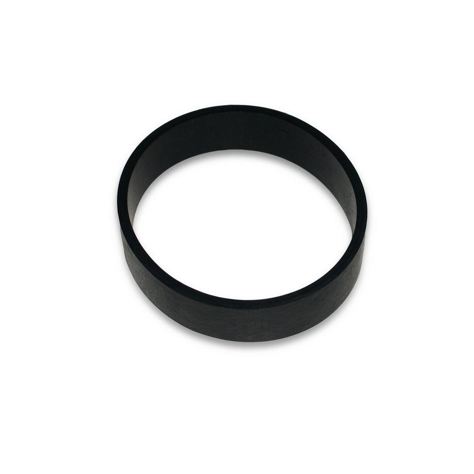 Power Nozzle Belt for Early Generation Models - 38528011