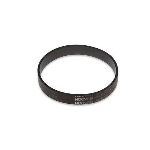 Belt - Handheld Vacuums - 38528032