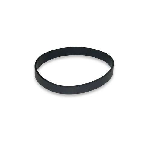 Agitator Belt For All Windtunnel Non-Power Drive Models, , medium