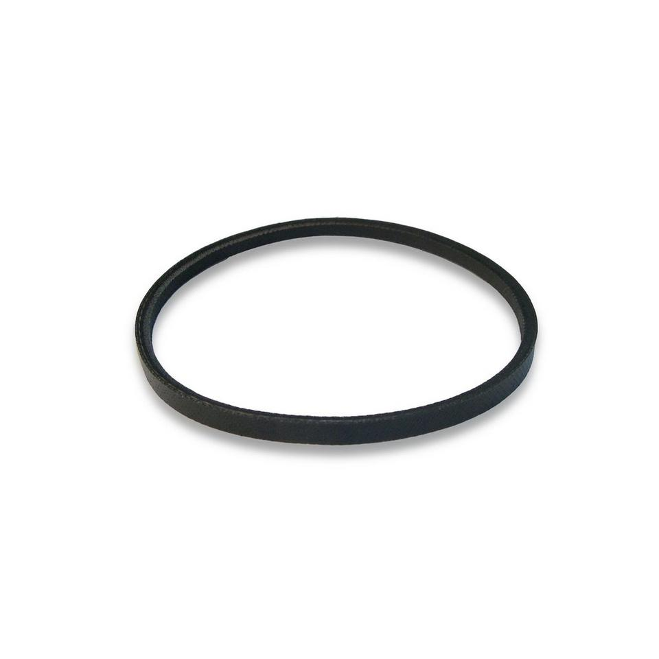 Windtunnel Self-Propelled V-Belt - 38528034