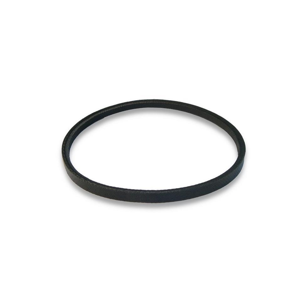 Windtunnel Self-Propelled V-Belt - 38528034