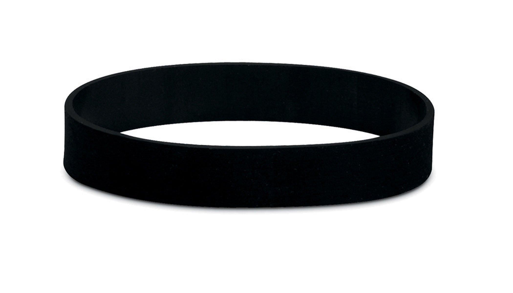 Belt-Flat Sn