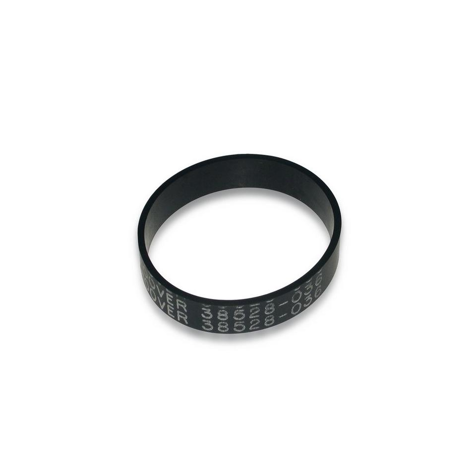 Windtunnel Canister Power Nozzle Belt - 38528036