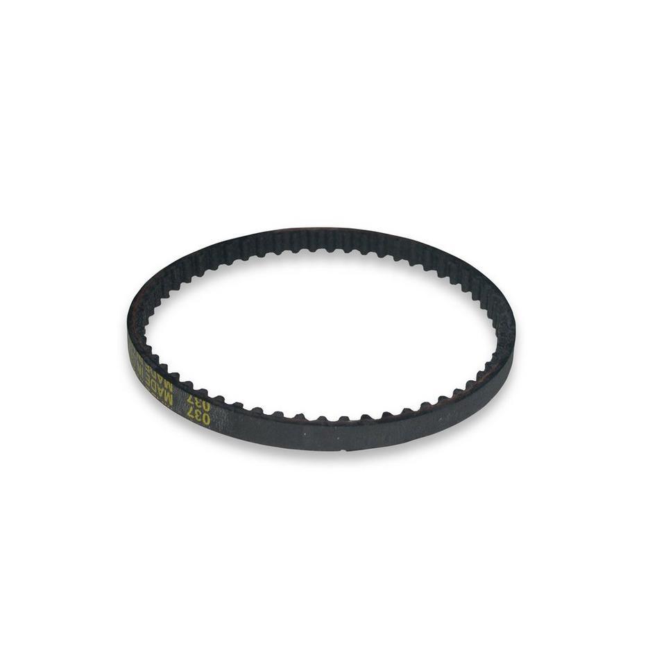 Agitator Belt - Windtunnel Hand Tool - 38528037