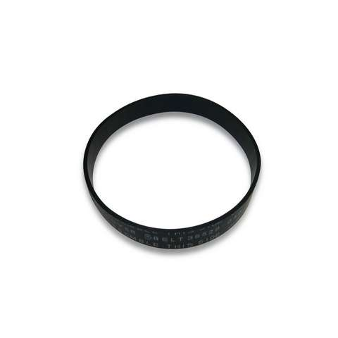 Agitator Belt - 38528040