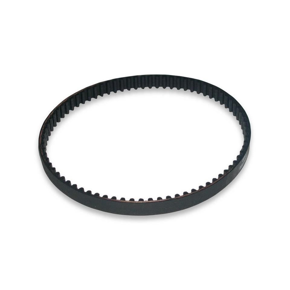 Timing Belt - Savvy Uprights - 38528049