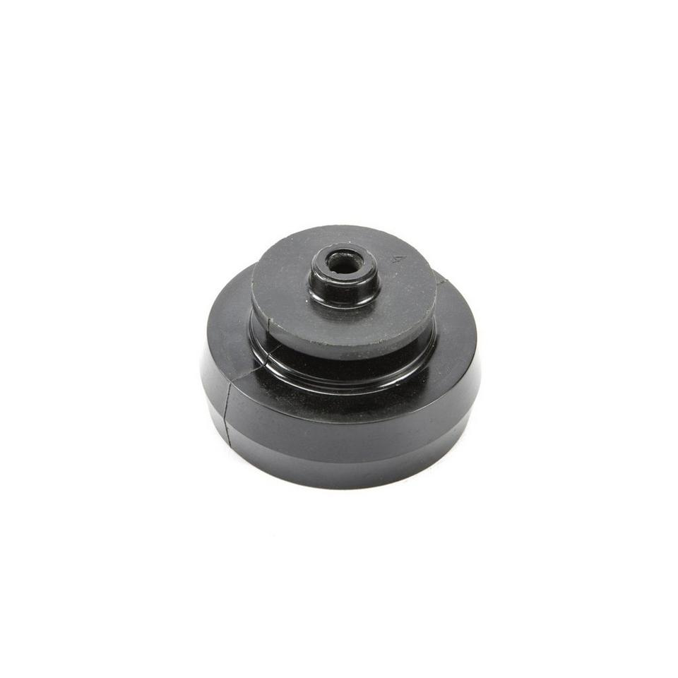 Drive Pulley - 38537013