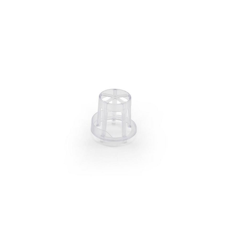 Float Retainer-Steam - 38719027