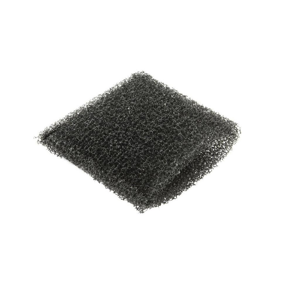 Replaced By 440007364 Tank Filter - 38762014