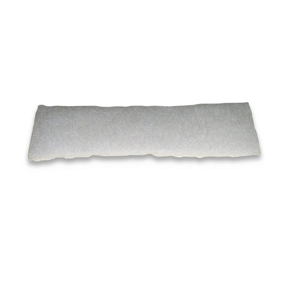 Final Filter - Foldaway, Widepath & Windtunnel Standard Uprights - 38766008
