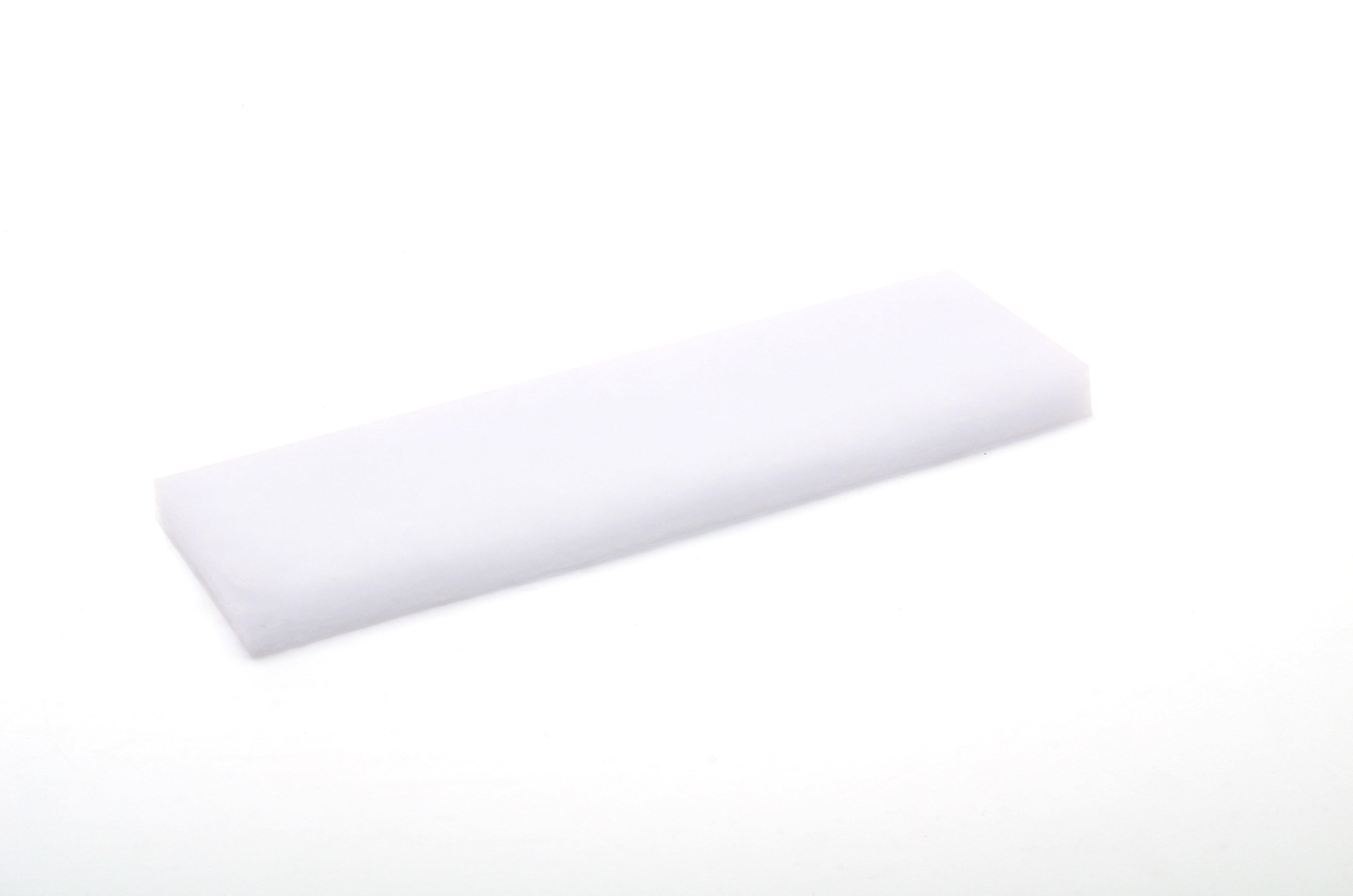 Upright Vacuum Exterior Filter
