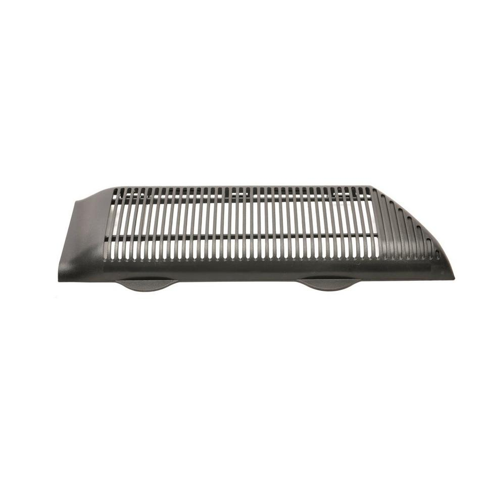 Final Filter Grill - 38769037