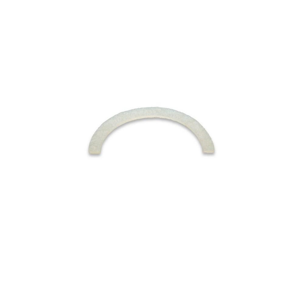 AGITATOR PULLEY SEAL - 38781053